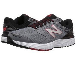 Men's New Balance sneakers